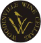 Woodinville Wine Cellars
